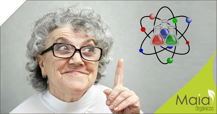 La medicina de la abuela