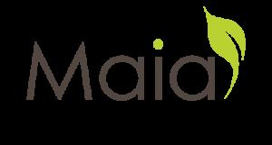 Logo Maia Orgánicos