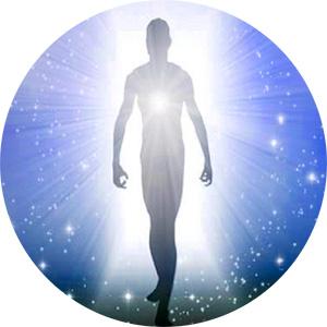 vida saludable, el alma