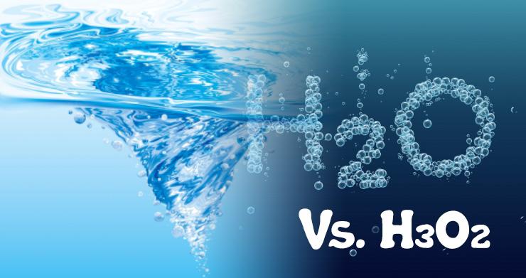 Agua estructurada, mejor opcion para reponer los minerales que perdemos al sudar
